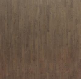 Дуб URANIUM Oiled