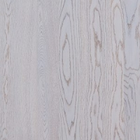 Woodpecker Oak Beryl White Matt plank
