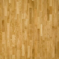 Woodpecker Oak Robust 3-strip