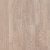 Woodpecker OAK ROBUST WHITE MATT 3-strip