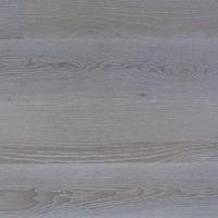 1 Strip Ash Elegant Olive Grey Ivory Pores Matt Lac