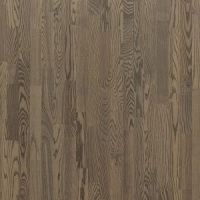 Woodpecker ASH ONYX OILED 3-strip