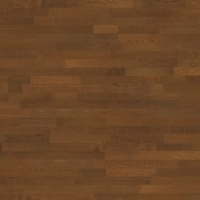 Woodpecker ASH TOPAZ OILED 3-strip