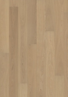 ДУБ GRAND 188 BRUSHED WHITE OILED