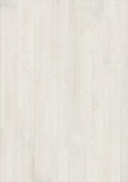 ДУБ WHITE MARBLE 3S