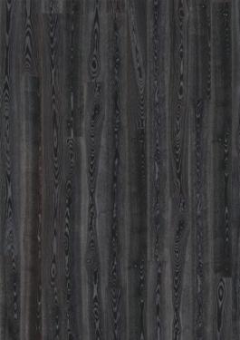 Ясень Черное Cеребро